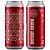 Cerveja Dogma Instant Crush Hazy Double IPA Lata - 473ml - Imagem 1