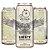 Cerveja Vintage Craft Beer Liberty American IPA Lata - 473ml - Imagem 1