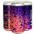 Cerveja Koala San Brew + Dogma Cosmic Blur Russian Imperial Stout C/ Coco, Café e Avelã Lata - 473ml - Imagem 1