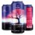 Cerveja Stormy Brewing Co Sakura Blossoms Imperial Sour C/ Cupuaçu e Amora Lata - 473ml - Imagem 1