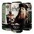 Cerveja Tesla Se Leonardo Da Vinci TDH Double IPA Lata - 473ml - Imagem 1