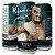 Cerveja Tesla O Curioso Caso de Benjamin Franklin TDH Double New England IPA Lata - 473ml - Imagem 1