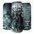 Cerveja Demonho Baphomet Double IPA Lata - 473ml - Imagem 1