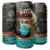 Cerveja Tesla Use Bhaskara TDH Double NEIPA Lata - 473ml - Imagem 1