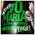 Cerveja Avós Vó Maria, A Baixinha + Porreta India Pale Lager Lata - 473ml - Imagem 1