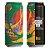 Cerveja Bold Brewing South African Joy New England IPA Lata - 473ml - Imagem 1