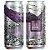 Cerveja Dádiva I'll Be Around New England IPA Lata - 473ml - Imagem 1