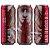 Cerveja Dogma Back To Basics III West Coast IPA Lata - 473ml - Imagem 1