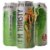 Cerveja Thirsty Hawks I'm Thirsty Juicy IPA Lata - 473ml - Imagem 1