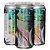 Cerveja Koala San Brew Bits Of Crime New England Double IPA Lata - 473ml - Imagem 1