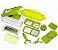 Fatiador de Legumes e Verduras - Imagem 2