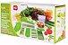 Fatiador de Legumes e Verduras - Imagem 6
