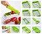 Fatiador de Legumes e Verduras - Imagem 5