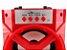 Caixa De Som Bluetooth - Imagem 3