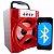 Caixa De Som Bluetooth - Imagem 1