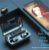 Fone Tws 5.0 Display Led Estéreo Bluo - Imagem 4