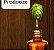 Óleos essenciais de lúpulo-Prodooze 30ml - Imagem 1