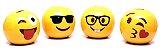 Cofre Emoji - Nerd - Imagem 4