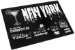 Tábua de Corte New York Pequena - Imagem 2