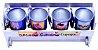 Porta Condimento de Parede Cupcake - Imagem 2