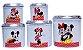 Lata de Mantimento Mickey e Minnie - Imagem 2