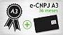 E-CNPJ A3 - SMART - CERTIFICADO 36 MESES - Imagem 1