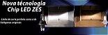 Lâmpada Ultra Led Premium H4 Alto/Baixo 6000k 1 ano de garantia  - Imagem 3
