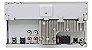 DVD Multimídia Pioneer Avh-g228bt Bluetooth Usb Aux  - Imagem 3