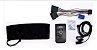 SOM Pioneer Mvh-x7000br Bluetooth Mixtrax Spotify - Imagem 4