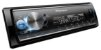 SOM Pioneer Mvh-x7000br Bluetooth Mixtrax Spotify - Imagem 2