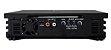 MODULO AMPLIFICADOR FALCON  Df 2200.1Dx  2200WRMS 1 CANAL - Imagem 3