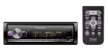 SOM Pioneer Mvh-x3000br Bluetooth Mixtrax Spotify - Imagem 2