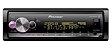 SOM Pioneer Mvh-x3000br Bluetooth Mixtrax Spotify - Imagem 1