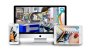 Pacote Vip Vitalício com mais de 20 cursos profissionalizantes  - Imagem 1