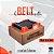Belt - Imagem 1
