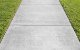 Pisadeira Cimento Vibrada (unidade) - Imagem 3