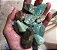 Quartzo Verde - 40 Kg - Imagem 3