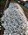 Mosaico Branco - (0,5m²) - Imagem 2