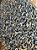 Mosaico Preto - (0,5m²) - Imagem 1