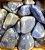 Quartzo Azul - Imagem 1