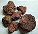 Pedra Vulcânica - 2 Kg - Imagem 2