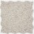 Nantou Branco (m2) - Imagem 1