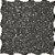 Fujian Black (m2) - Imagem 1
