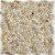 Taipan Caramelo (m2) - Imagem 1