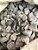 Seixo Rolado Silver nº 1 - 40 Kg - Imagem 2