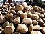 Pedra de Rio Grande (unidade) - Imagem 1
