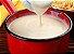 Molho Branco de Creme às Ervas 500ml - Produto fresco acondicionado em pote - Imagem 2
