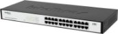 Switch Rack 24 PORTAS Giga Ethernet SG 24000QR - Intelbras - Imagem 2