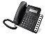Telefone IP Grandstream GXP1628 - Imagem 1