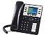 Telefone IP Grandstream GXP2130 - Imagem 1
